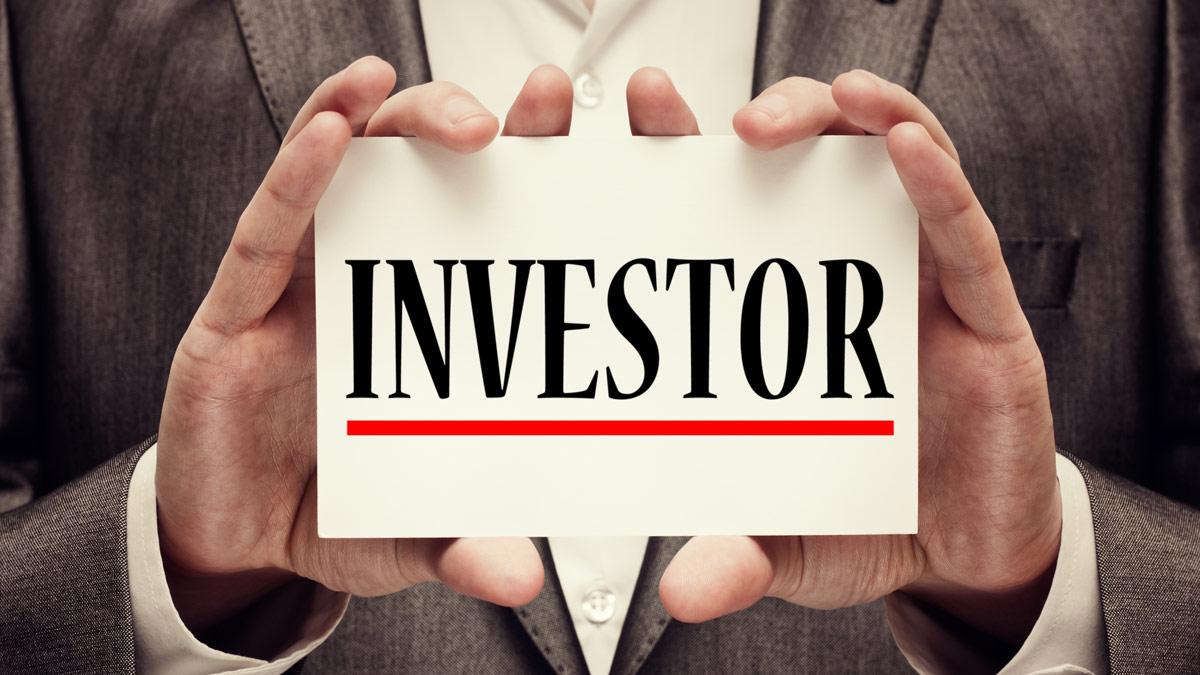 Правила инвестирования капитала