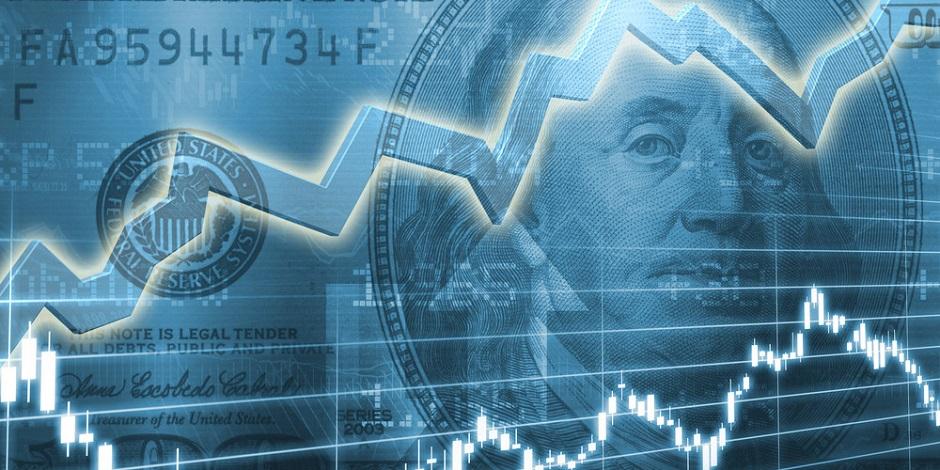 объекты фондового рынка