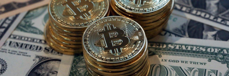 роста криптовалют признаки-2