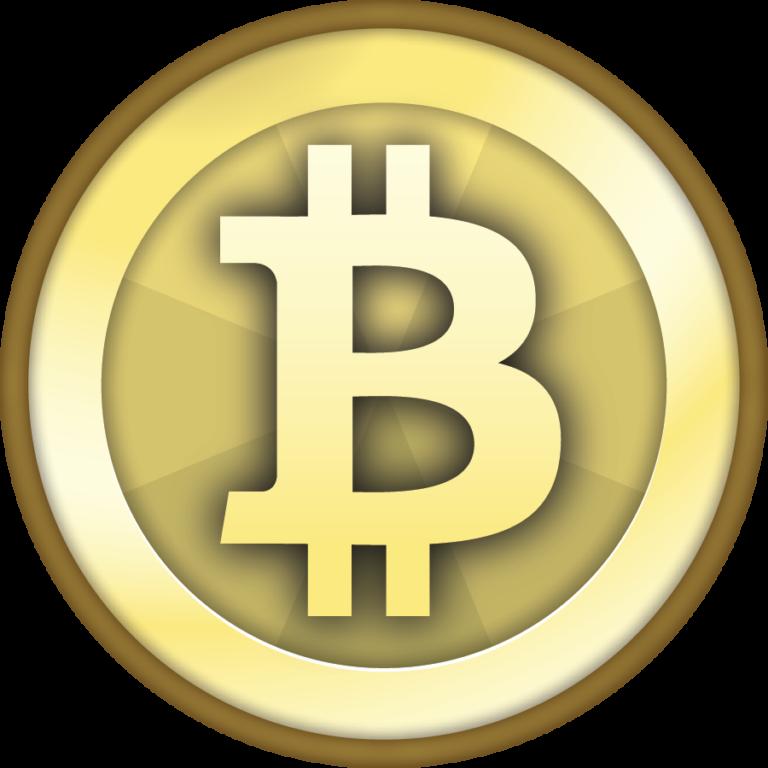 электронных криптовалюты топ кошельков для-17
