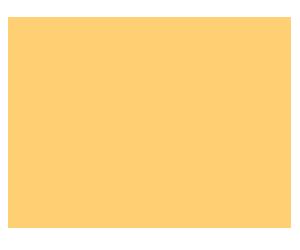 Golden Island отзывы