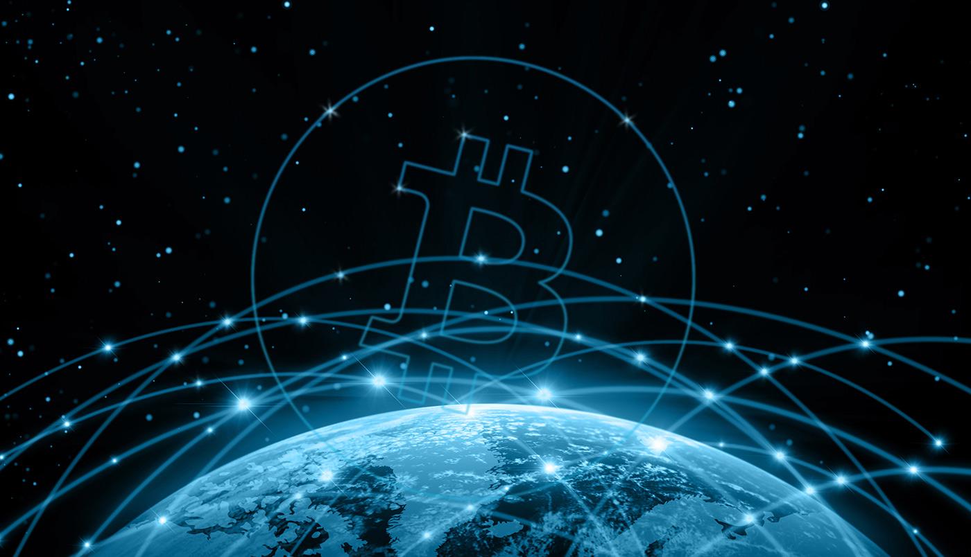 bitcoin world)
