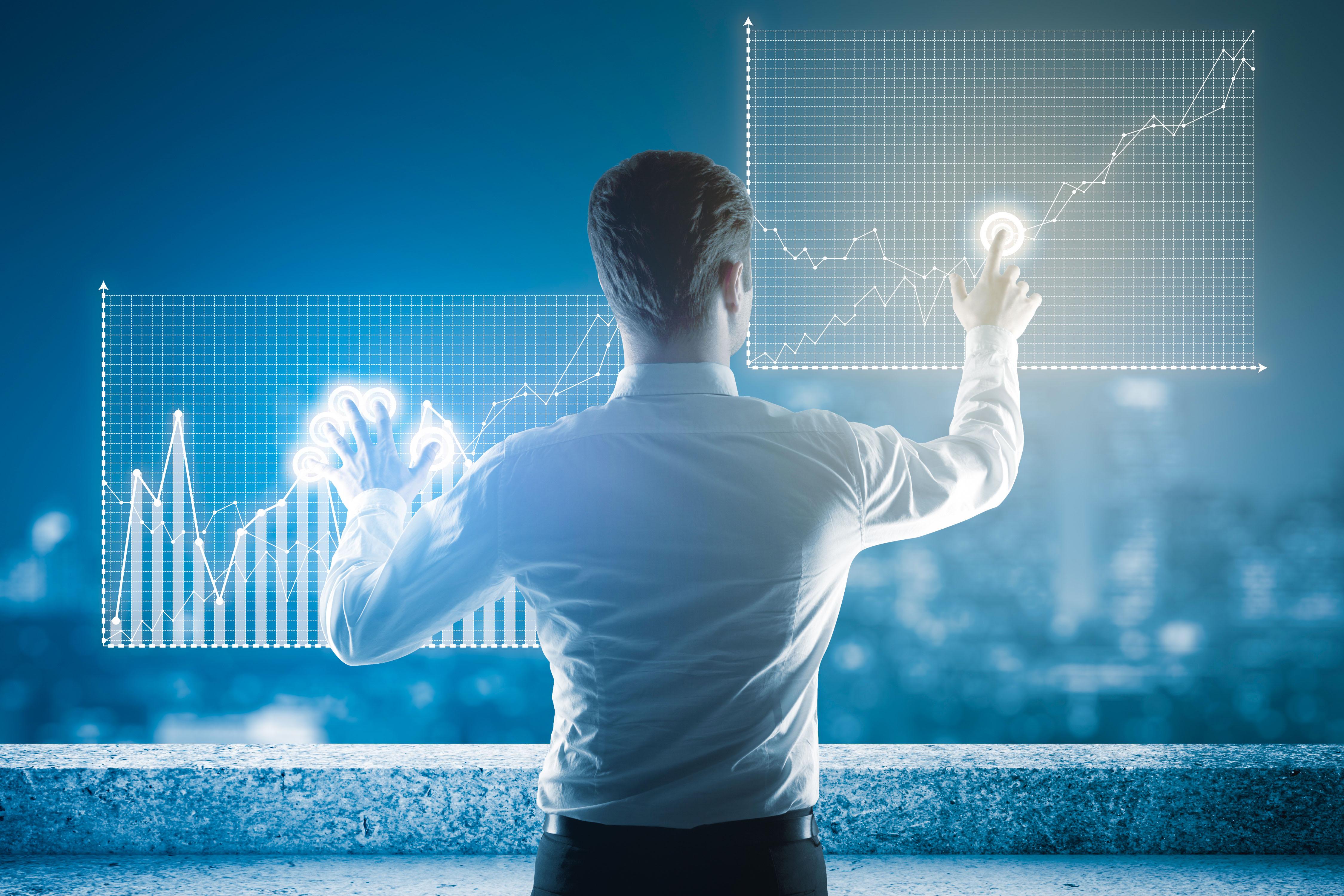 анализ графиков, финансы, trading, трейдинг, как заработать на криптовалюте