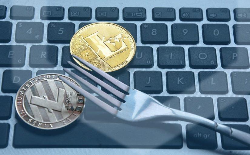 Хардфорк Litecoin Cash LCC