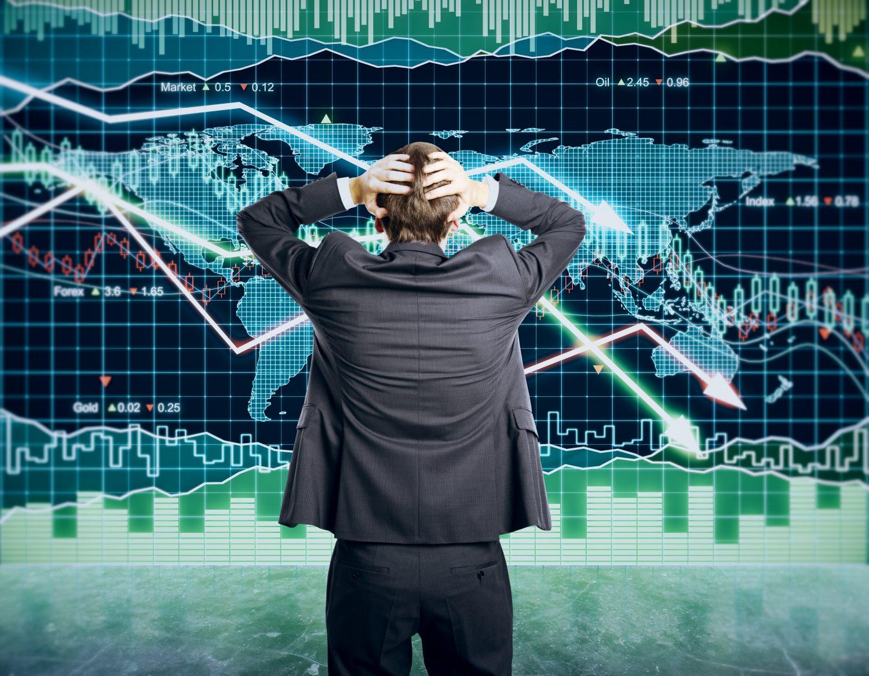 биткоин падает, инвестирование в криптовалюту