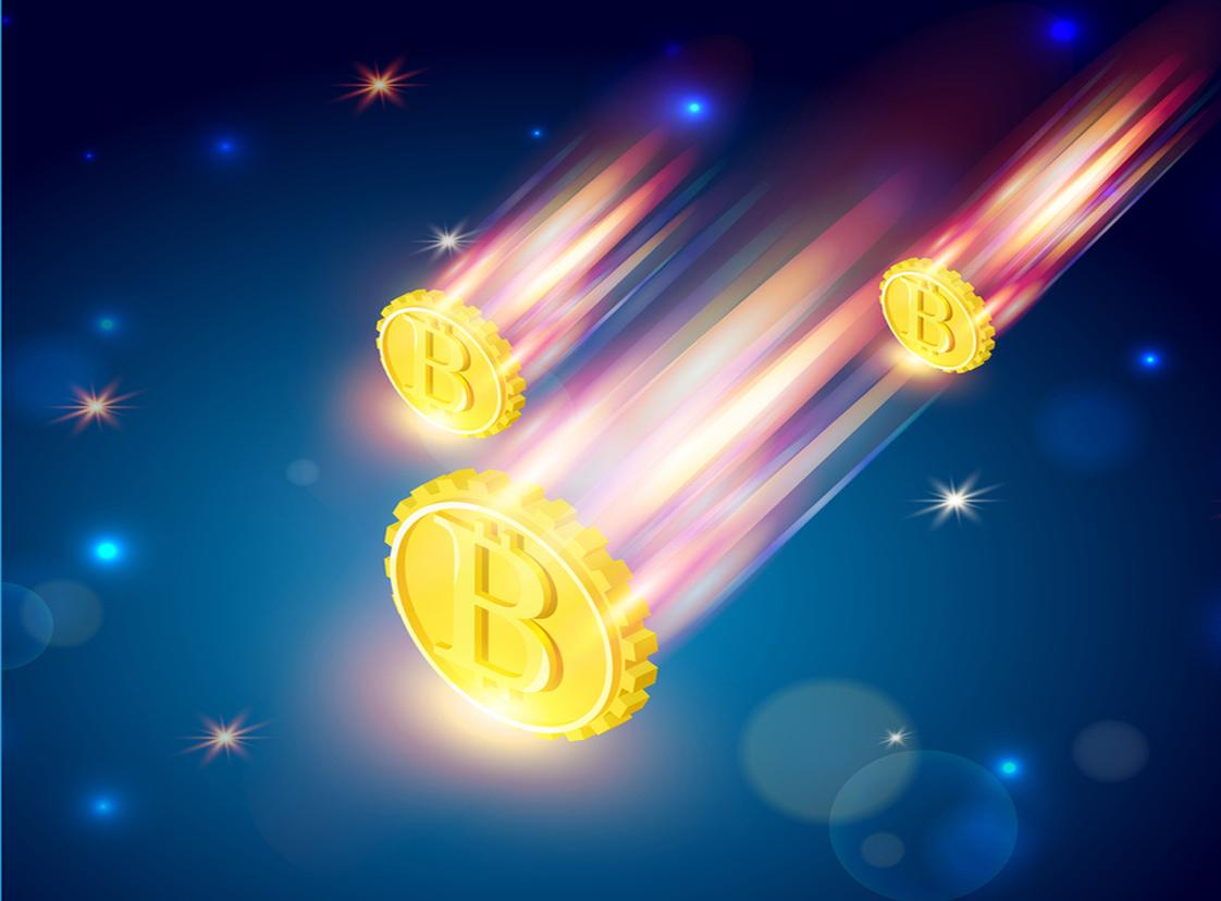 Последние новости биткоин: очередное падение после небольшого реванша
