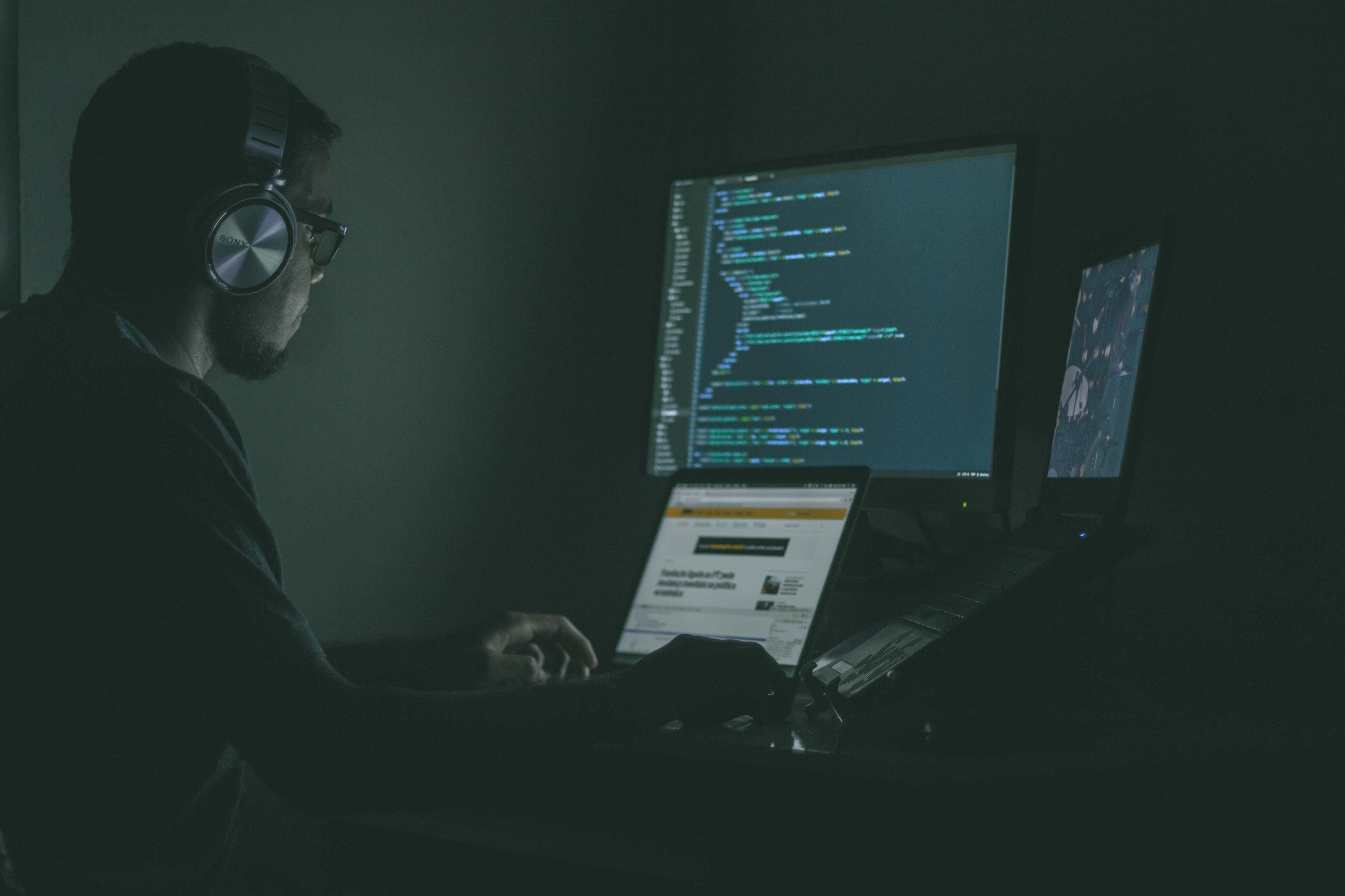 криптовалюта онлайн