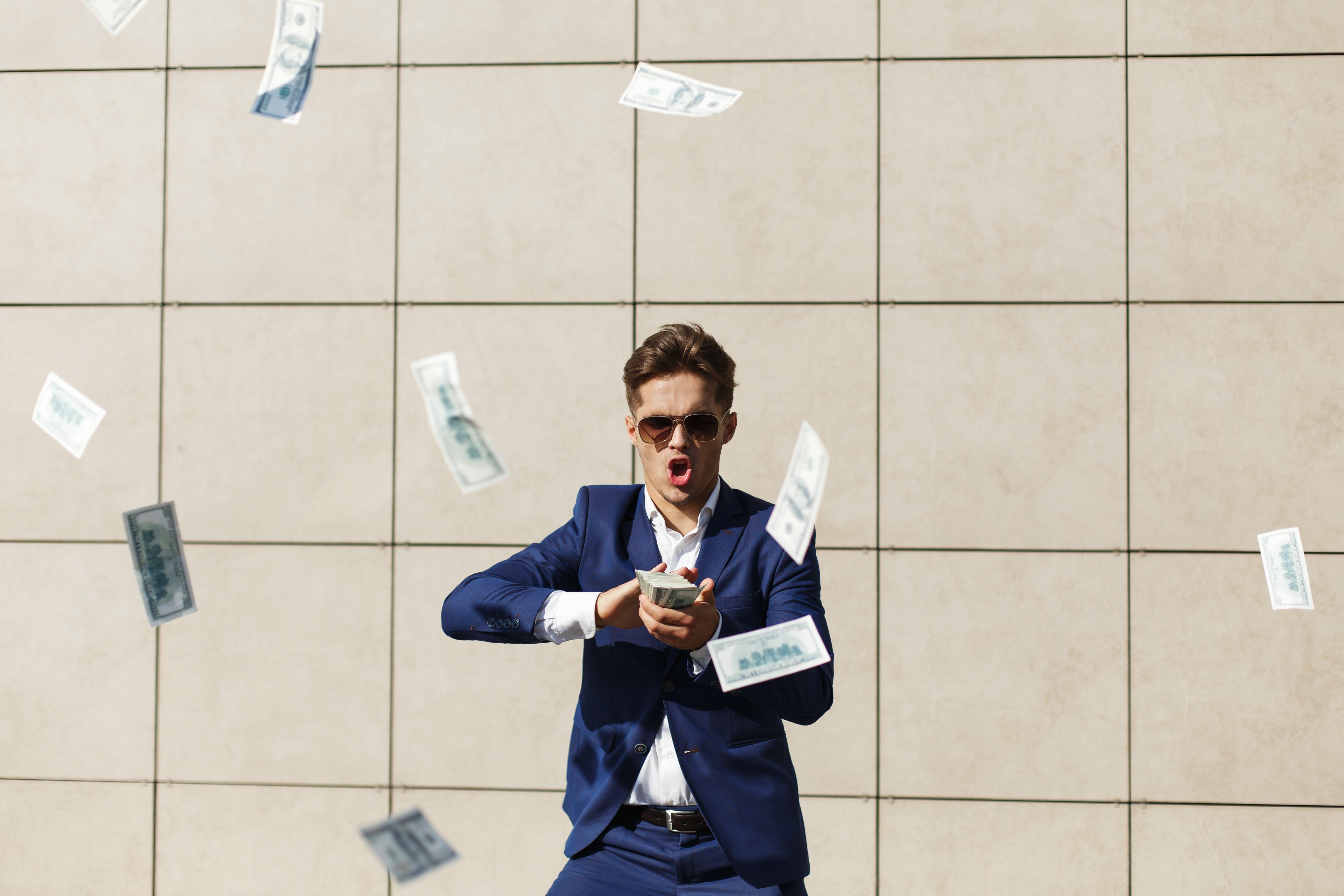 вредные советы для криптовалютных инвесторов