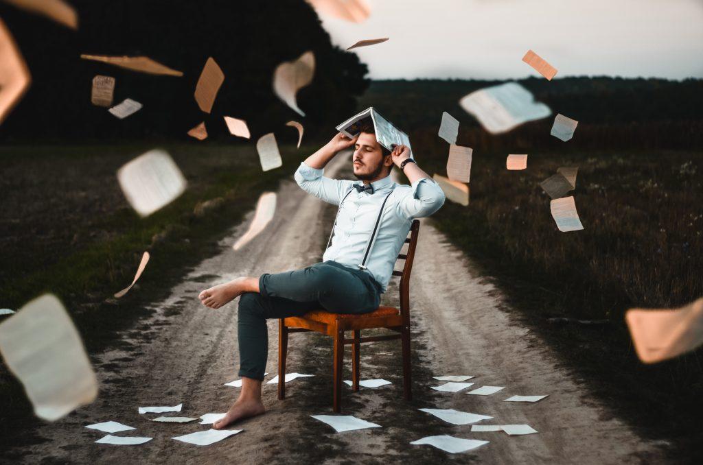 зачем нужна финансовая грамотность