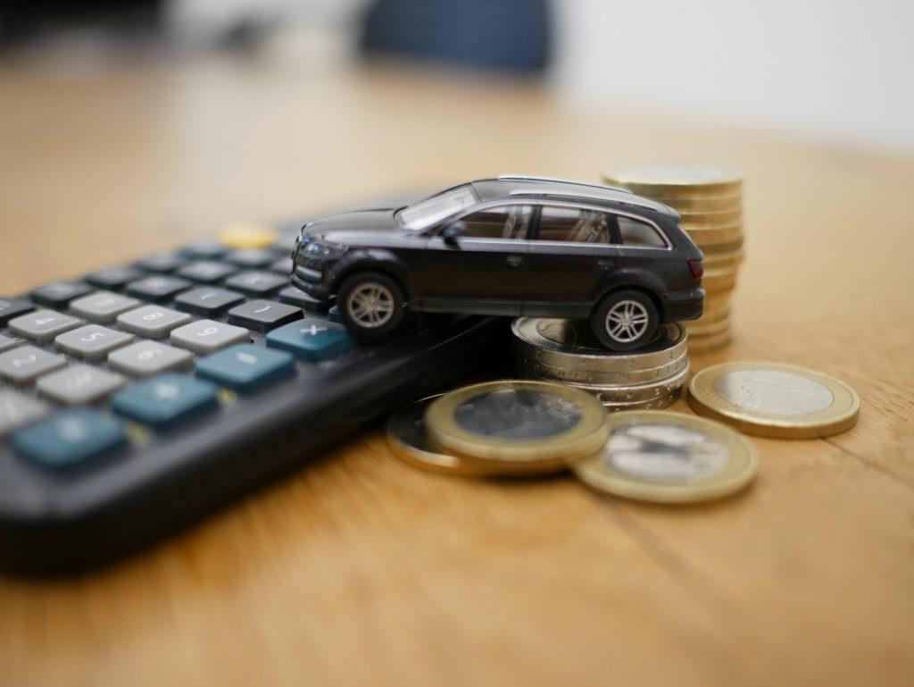 правила финансового поведения